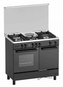 Top 8 Best Gas Ranges in the Philippines 2021 (Fabriano, La Germania, and More) 1