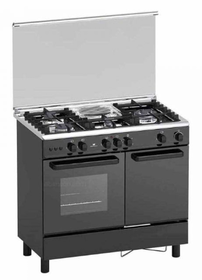 Top 8 Best Gas Ranges in the Philippines 2021 (Fabriano, La Germania, and More) 5