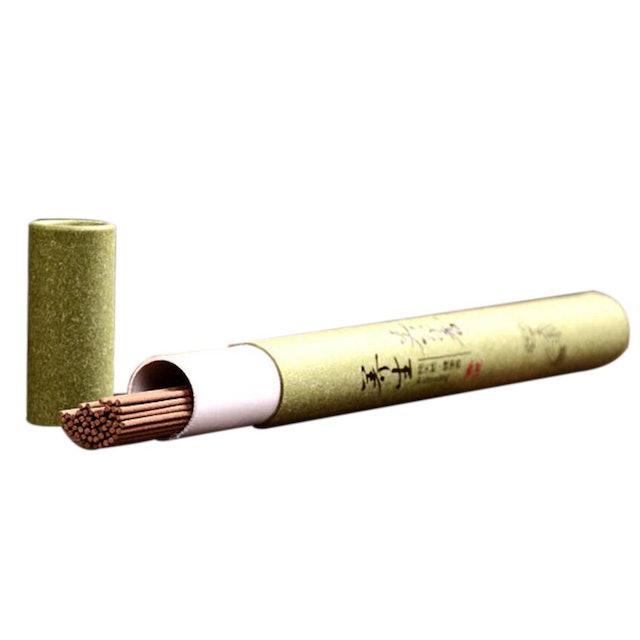 Fityle Incense Sticks 1
