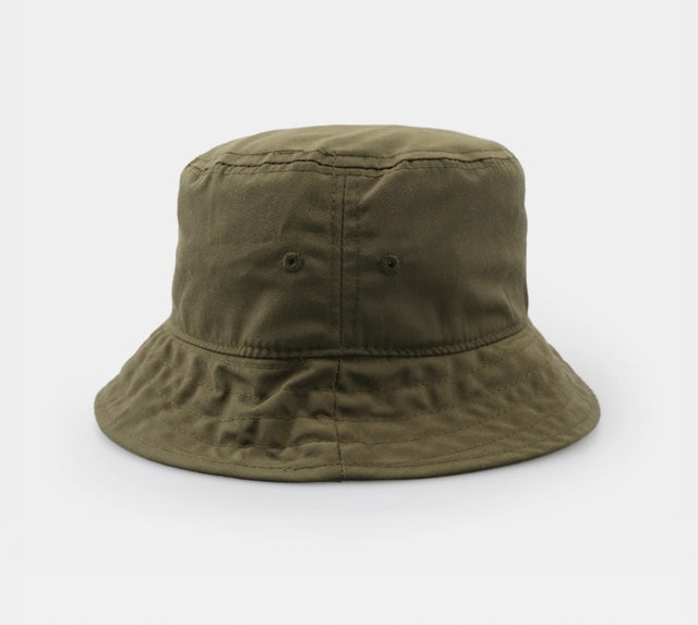 Penshoppe  Women's Bucket Hat  1