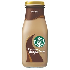 10 Best Flavored Coffees in the Philippines 2021 (Starbucks, Tim Hortons, Figures of Beans, and More) 1