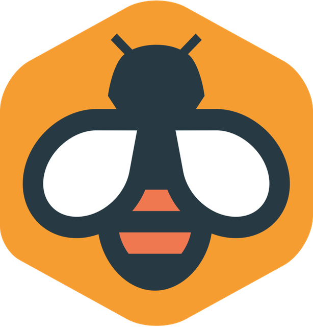 Beelinguapp Languages Beelinguapp 1