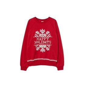 10 Best Ugly Christmas Sweaters in the Philippines 2020 5