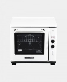 10 Best Electric Ovens in the Philippines 2021 (Kyowa, Gorenje, Breville, and More) 3