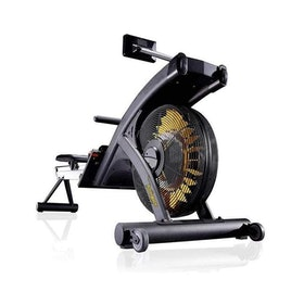 10 Best Rowing Machines in the Philippines 2021 (Concept 2, Renegade, and More) 4