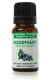 Top 10 Best Aromatherapy Oils in the Philippines 2020 (Organic Blendz, Edens Garden, and More) 1