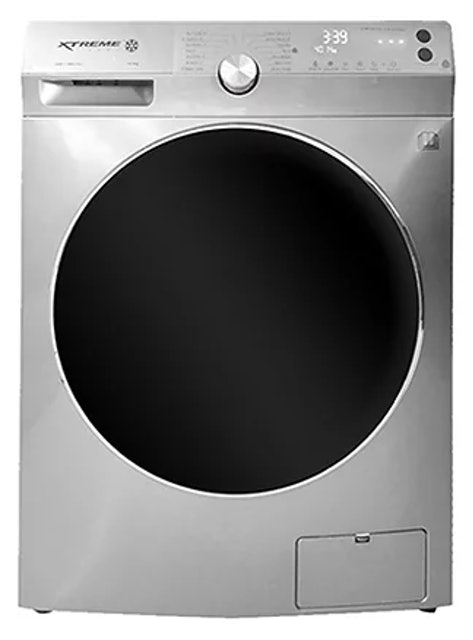 Xtreme Frontload Combo Washer & Dryer 1