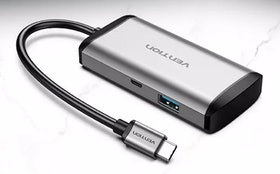 Top 10 Best USB-C Hubs in the Philippines 2020 (UGreen, Dell, Baseus, and More) 3