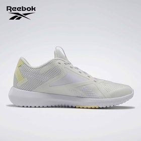 10 Best Zumba Shoes in the Philippines 2021 (Nike, Adidas, Reebok, and More) 4