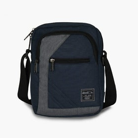 Top 10 Sling Bags for Men in the Philippines 2020 (Jansport, Hawk, and More) 1