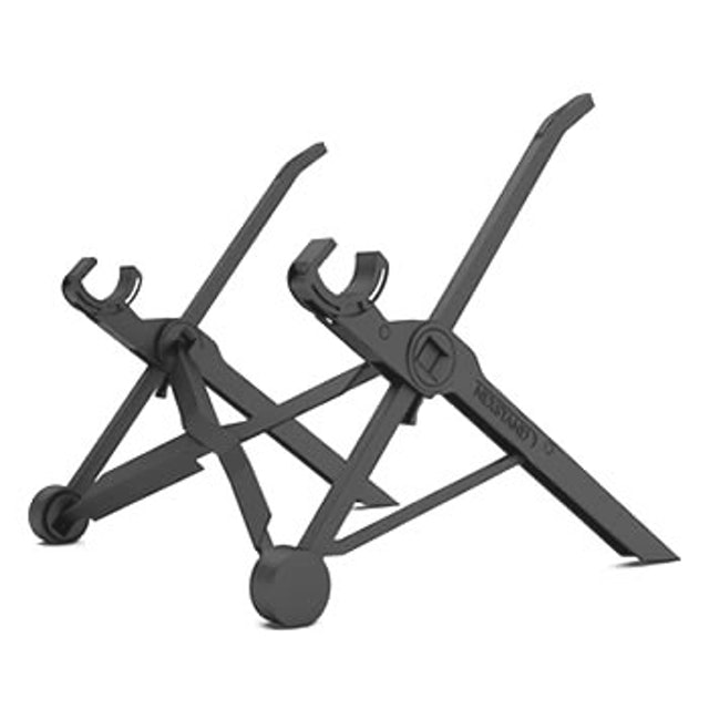 NexStand Compact Foldable Laptop Stand 1