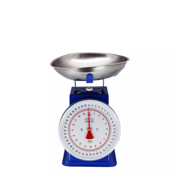 Edge Houseware Weight Scale 1