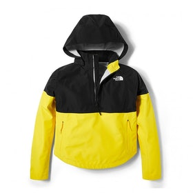 10 Best Raincoats in the Philippines 2021 (The North Face, Tolsen, and More) 5