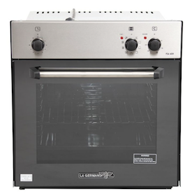 10 Best Convection Ovens in the Philippines 2021 (La Germania, Imarflex, and More) 1