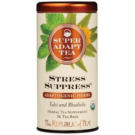 10 Best Stress Relief Teas in the Philippines 2021 - Buying Guide Reviewed By Nutritionist-Dietitian 1