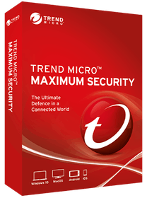 Top 10 Best Antivirus Software in the Philippines 2020 (Bitdefender, Kaspersky, and More) 2