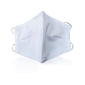 10 Best Reusable Masks in the Philippines 2021 (Uniqlo, Pacsafe, and More) 4