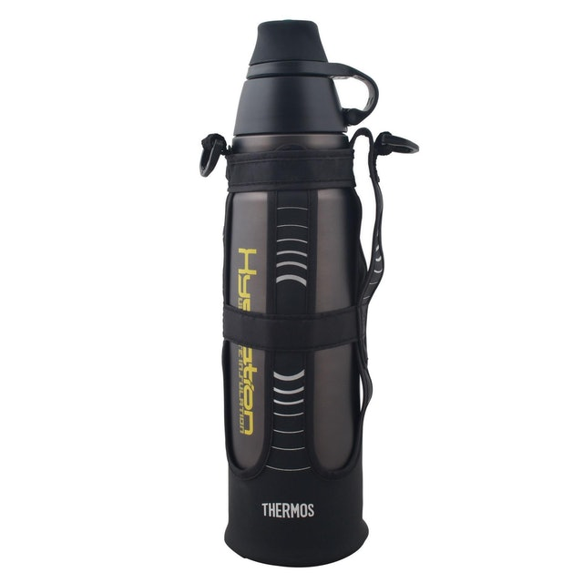 Thermos Sports Water Bottle Vacuum Insulated 1