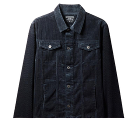 10 Best Jackets for Men in the Philippines 2021 (Levi's, Adidas, Nike, and More) 5
