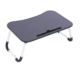 10 Best Laptop Tables in the Philippines 2021 (Plexton, UltraLite, and More) 1