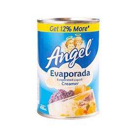 10 Best Evaporated Milk in the Philippines 2021 (Alaska, Carnation, Alpine, and More) 2