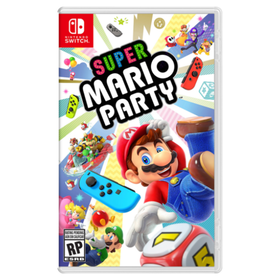 10 Best Party Games for Switch in the Philippines 2021 (Nintendo, Ubisoft, SFB Games, and More) 2