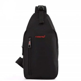 Top 10 Sling Bags for Men in the Philippines 2020 (Jansport, Hawk, and More) 3