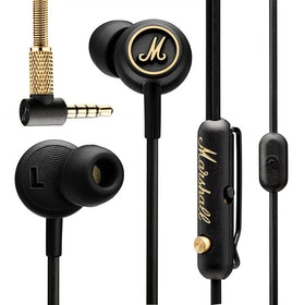 10 Best Wired Earphones in the Philippines 2021 (Sony, JBL, and More) 3