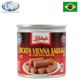 10 Best Canned Goods in the Philippines 2021 (Spam, Century Tuna, and More) 4