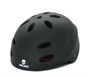 10 Best Cycling Helmets in the Philippines 2021 (Helmo, Fox, Rudy Project, and More) 3