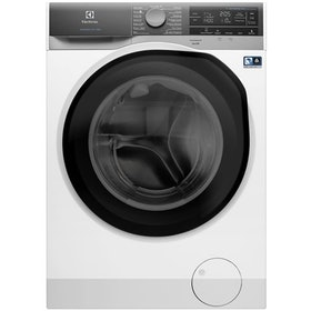 Top 10 Best Front Load Washing Machines in the Philippines 2020 (Electrolux, Whirlpool, LG, Samsung, and More) 2
