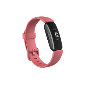 10 Best Gifts for Girlfriends in the Philippines 2021 (Jo Malone, Fitbit, Ben & Bart, and More) 5
