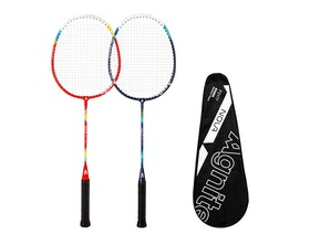 10 Best Badminton Rackets in the Philippines 2021 (Yonex, Dunlop, and More) 3