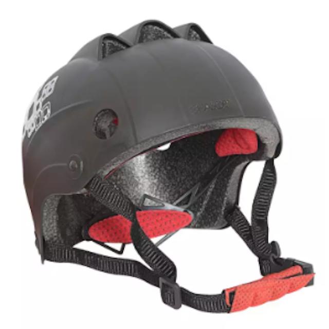 Chaser Kids Bike Helmet 1