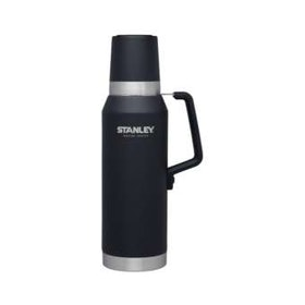 10 Best Insulated Water Bottles in the Philippines 2021 (Hydro Flask, Klean Kanteen, Corkcicle, and More) 4
