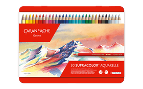 Top 10 Best Colored Pencils in the Philippines 2021 (Prismacolor, Polychromos, Faber Castell, and More) 2