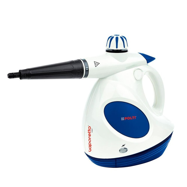 POLTI Vaporetto First (Handheld Steam cleaner) 1