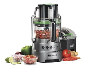 10 Best Food Processors in the Philippines 2021 (Tefal, Cuisinart, Philips and More) 2