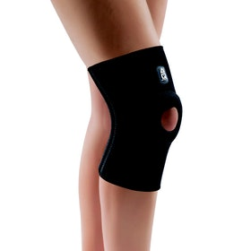 10 Best Knee Supporters in the Philippines 2021 (Nike, Adidas, and More) 3