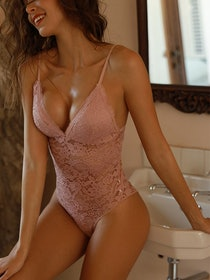 10 Best Lingeries in the Philippines 2021 5