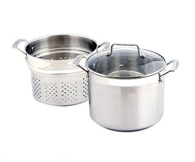 10 Best Stainless Steel Cookware in the Philippines 2021 (Cuisinart, Neoflam, and More) 4
