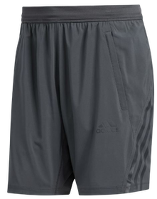 10 Best Running Shorts for Men in the Philippines 2021 (Nike, Adidas, and More) 2