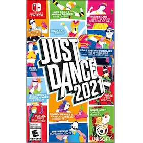 10 Best Rhythm Games in the Philippines 2021 (Osu!, Just Dance, and More) 4