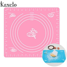 Top 10 Silicone Baking Mats in the Philippines 2021 2