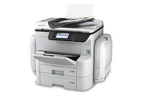 Top 10 Best All-in-One Printers in the Philippines 2020 (Canon, Brother, Epson, and More) 4