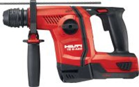 Top 10 Best Cordless Drills in the Philippines 2020 (Makita, Bosch, Black+Decker, and More) 3