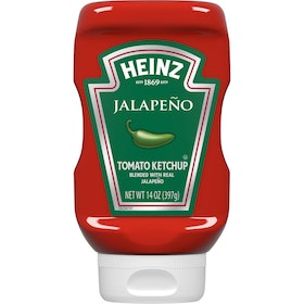 10 Best Ketchups in the Philippines 2021 (Heinz, Del Monte, and More) 1