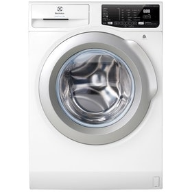 Top 10 Best Inverter Washing Machines in the Philippines 2020 (Samsung, Electrolux, LG, and More) 4