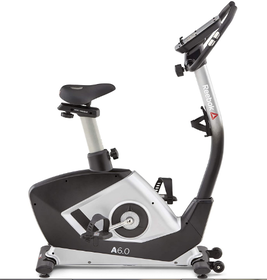 Top 10 Best Exercise Bikes in the Philippines 2021 (Kemilng, Reebok, and More) 4