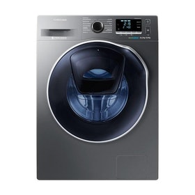 10 Best Front Load Washing Machines in the Philippines 2021 (Electrolux, Whirlpool, LG, Samsung, and More) 4